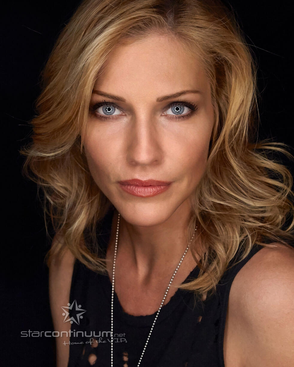 starcontinuum.net | Faces | Tricia Helfer