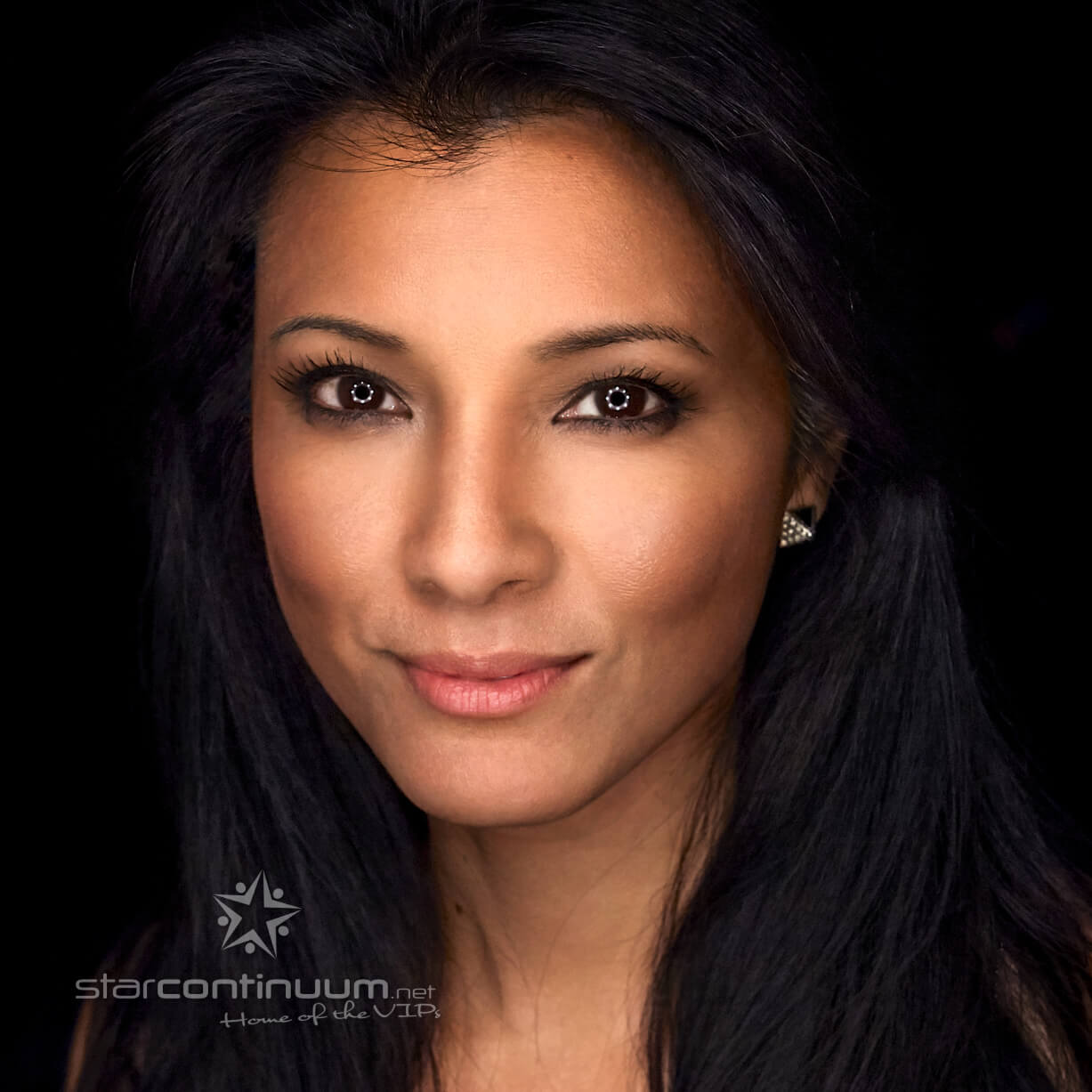 starcontinuum.net | Faces | Kelly Hu