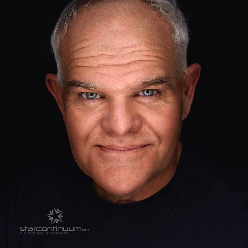 starcontinuum.net | Mark Hadlow